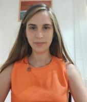CarmelAmir