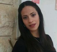 Sarah Gado