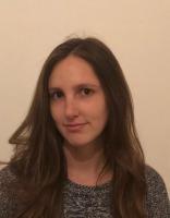 Yael Katz