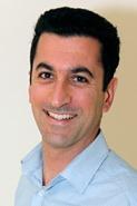 Yaron Avni