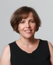 Esther Sivan